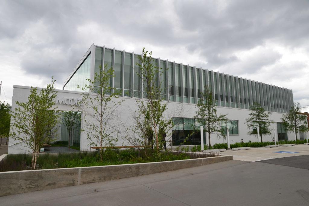 aia tour 2017 offices