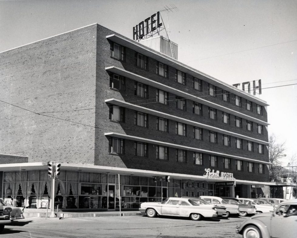 031 Lockett Hotel - Norman_FINAL