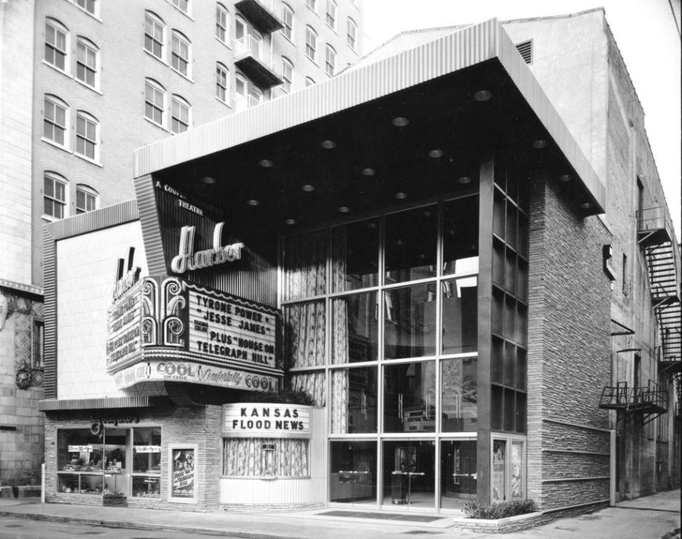 038_harber cooper theater