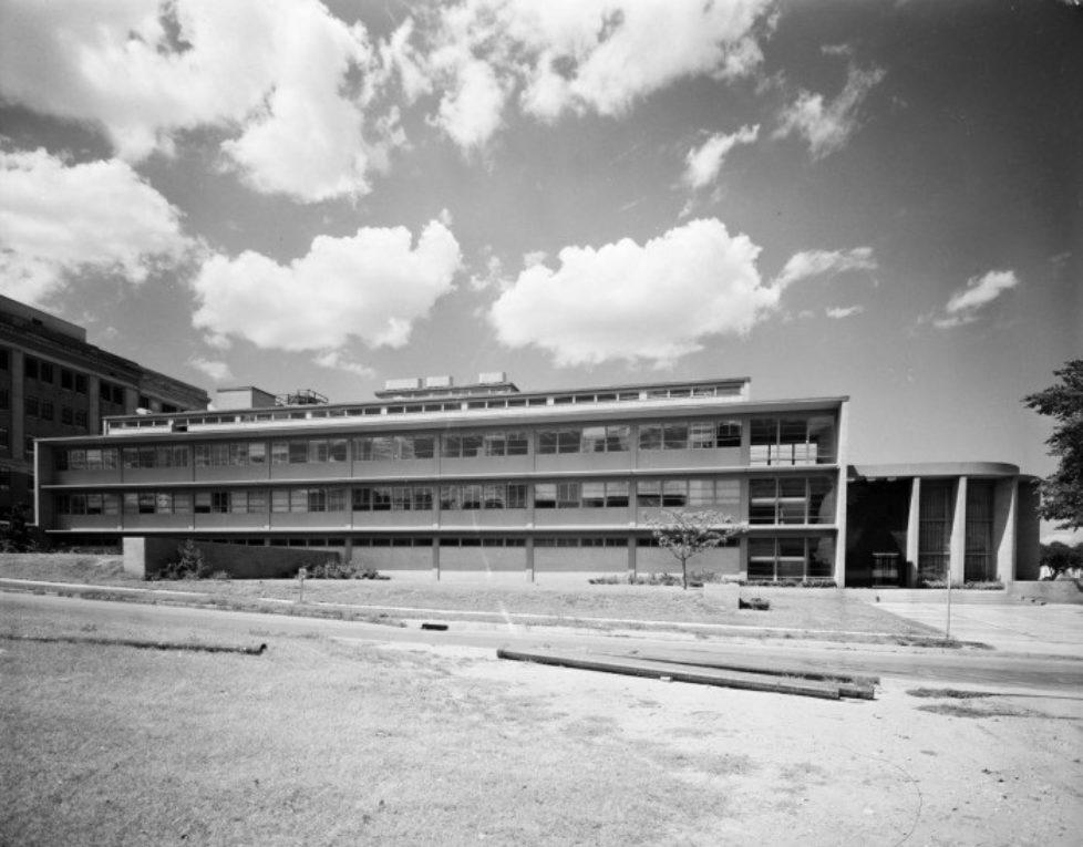 omrf 1951 j