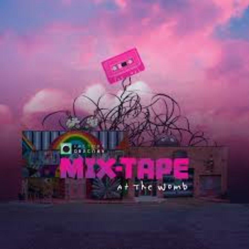 Mix-Tape, Phase 1